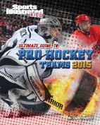 Ultimate Guide to Pro Hockey Teams 2015