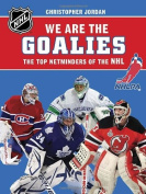 We Are the Goalies