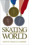 Skating With The World