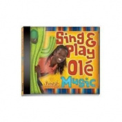 Sing & Play Ole Music