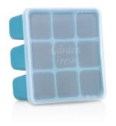 Nuby Garden Fresh Freezer Tray with Lid