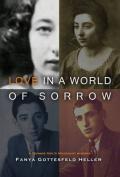 Love in a World of Sorrow
