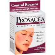Prosacea Beauty Care Treatment, 20ml