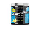 Dymatize Amino Pro Lemon Lime 30 Servings