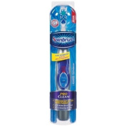 Arm and Hammer Spinbrush Pro Clean, Medium