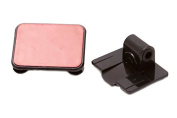 Blackvue DR750LW-2CH Mount Body Accessory, Window Mount with Double Side Tape