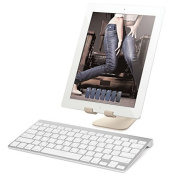 elago P2 Stand for iPad & Tablet PC