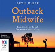 Outback Midwife [Audio]