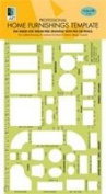 Aa Professional Home Furnishing Template 1/8