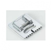 Janome Pintuck Foot Narrow For 9mm Machines