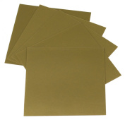 Expressions Vinyl - 30cm x 30cm 5-pack of Siser Easyweed T-shirt/Iron-on Heat Transfer Vinyl Sheets
