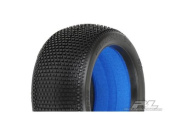 Pro-Line Racing 904602 Blockade VTR 4.0 M3 (Soft) Off-Road 1:8 Truck Tyres Front or Rear