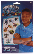 Skylanders Stickers & Tattoos Party Favour Pack
