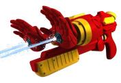 Marvel Toys Iron Man Water Blaster