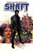 Shaft Volume 1