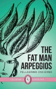 The Fat Man Arpeggios