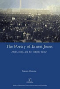 The Poetry of Ernest Jones