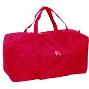 Netpack U-zip lightweight bag