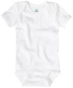 Sanetta Unisex Baby 308200 Dress