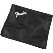 Fender Princeton 112 Plus Amp Cover