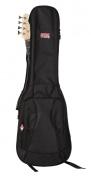 Gator GB-4G-BASS 4G Series Bass Guitar Gig-Bag