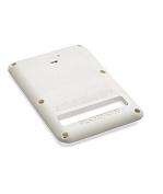 Fishman PRO-BPK-FSW Fluence Rechargeable Battery Pack for Strat, White