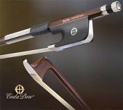 CodaBow Diamond NX Carbon Fibre 4/4 Cello Bow