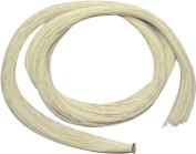 Dunlop HE904 Concert Grade Cello Bow Hair - Full Length