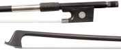 Glasser X-Series Carbon Fibre X-Bow with Horsehair