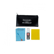 Players Products MPK10 Microphome Care Kit 1