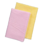 Shar Cleaning Cloth - Untreated