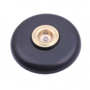 Generic Cello Or Bass Rock Stop End Pin Stand Holder Black