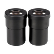 AmScope EP30X30 Pair of Super Widefield 30X Eyepieces