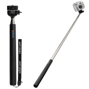 XShot 2.0 Camera Extender for Most Cameras XS2379-F