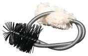 Dunlop HE57 Herco Saxophone Swab Neck Cleaner