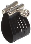 Rovner SS-1M Alto Saxophone Ligature