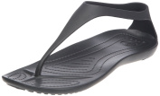 Crocs Sexi Flip, Women's Sandals