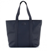 Shopping bag Lacoste Shoulder