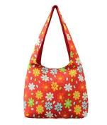 Anekaant Women's Shoulder Bag