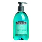 Le Comptoir du Bain Marseille Traditional Soap Ocean 500ml