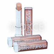 3 x Maybelline Colour Whisper Lipcolor by Colour Sensational - Some Like It Taupe - 15