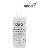 Nail Cleanser with Special Degreasing Agent for Gel Varnish 100 ml