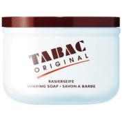 Tabac Shaving Soap Bowl