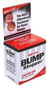 High Time Bump Stopper Sensitive Skin 15ml Treatment