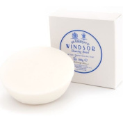 DR Harris & Co Windsor Shaving Soap Refill
