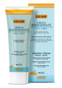 Guam Firming Cream for breast and body 250ml