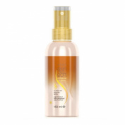 Skin So Soft Enhance & Glow Gradual Tan Airbrush Spray for Medium Skin