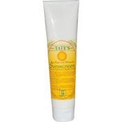 Tate's The Natural Miracle Sunscreen - SPF 30 - 120ml by Tate's The Natural Miracle