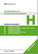 The Building Regulations 2010