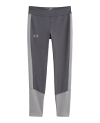 Under Armour Girls' UA Storm ColdGear® Infrared Tight